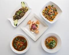 Beyond Vegan Delivery | Vernon | Uber Eats