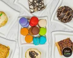 Krispy Mango Cafe & Bakeshop