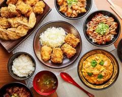 鶏千 西葛西店 TORISEN Nishikasai