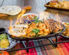 El Torito (5995 Katella Avenue)