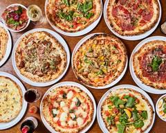 イタリア食堂nono Italian Restaurant nono