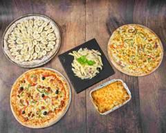 SUMMUM pizza & pasta