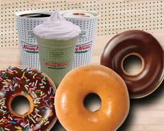 Krispy Kreme (San Francisco)