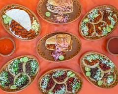 """Lerma's """"Tacos y Tortas Ahogadas Estilo Jalisco"""""""