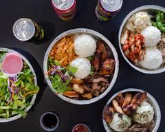 Makai Pacific Island Grill