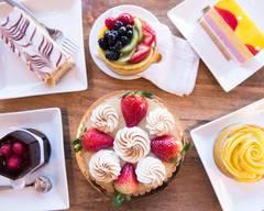 Lavender Bakery & Cafe