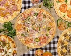 Pina Pizzaria