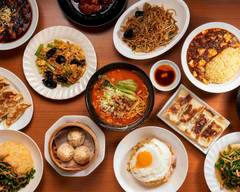 柏創作中華 福福 豊四季店 Chinese Restaurant PUKUPUKU