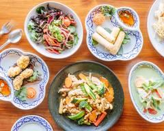 Pacific Rim Thai