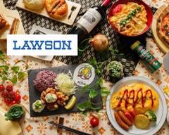 ローソン H初台一丁目店 Lawson H Hatsudai 1Chome