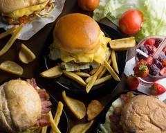 Marciano's Prime Burger (Centro)