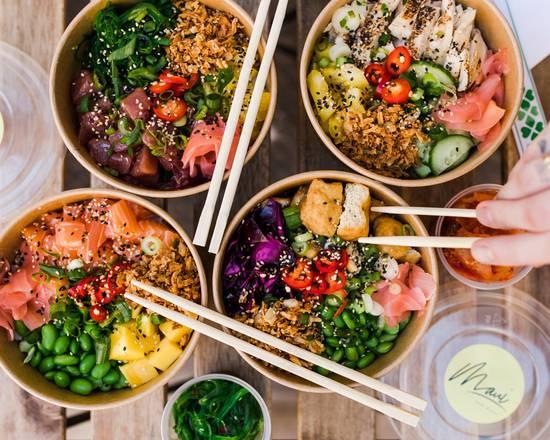 Vegetarian Delivery Near Me Vegetarian Restaurants Uber Eats