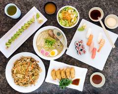 Mikan Japanese Restaurant