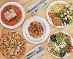 Vegan & Meet Italy