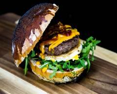Foodies -Garibaldi