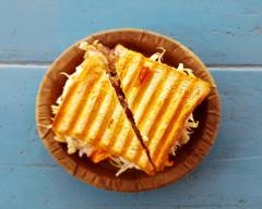 P'sghetti's Pasta and Sandwiches (Valley Park)