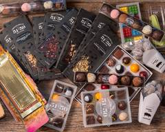 5150 Chocolate