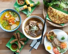 La Maison Da Nang Vietnamese Restaurant LTD