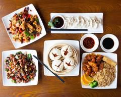 Chinese Taste