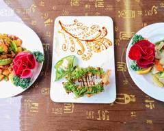 Nanfeng restaurant