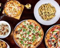 Santini Restaurante