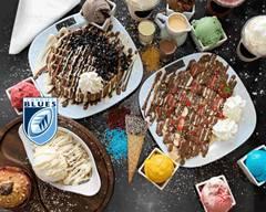 39 Desserts