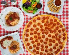 Rosebud Italian Specialities & Pizzeria