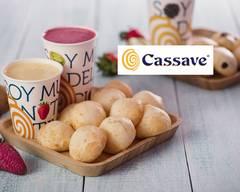 Cassave (Shyris)