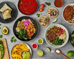 Tributo | Wholesome Mexican Cuisine