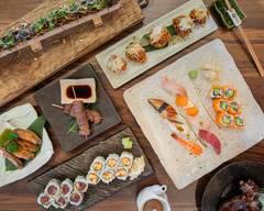 Robata & Sushi EBESU