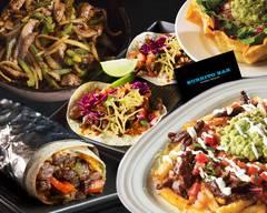 Burrito Bar (DFO Skygate)
