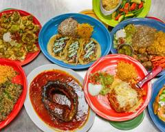 Espino's Mexican Bar and Grill
