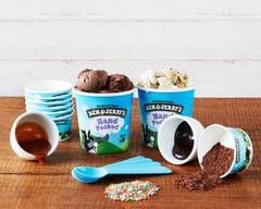 Ben & Jerry's Scoop Shop Hoyts (Sunnybank)