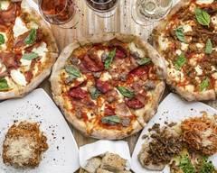 La Italiane Pizzaria