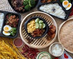 Kaobaanweiy Thai Restaurant