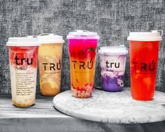 TRU TEA 初茶 (North York)