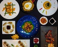808 Hawaiian Eatery