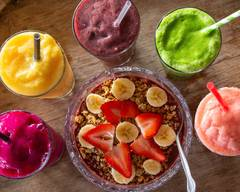 Acai & Smoothie Cafe