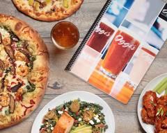 Oggi's Sports I Brewhouse I Pizza (Encinitas Blvd)
