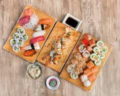 Cantinho Sushi