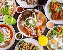 Reyna Restaurante