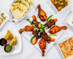 Big Bazaar Restaurant & Catering