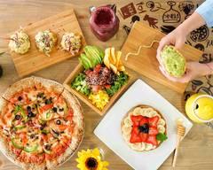 Cafeteria Santino