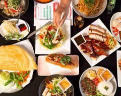 Saigon Express Authentic Vietnamese Cuisine