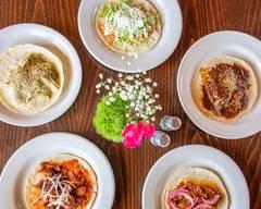 Cantina Tacos