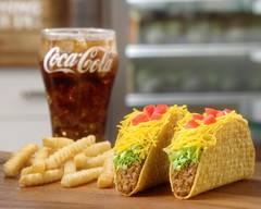Del Taco (1055 S. State Street | 1099)