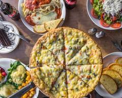 Colonnade Pizza (Merivale)