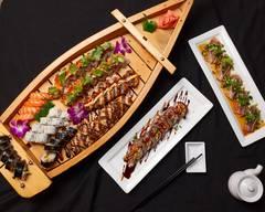 Sushi Uokura