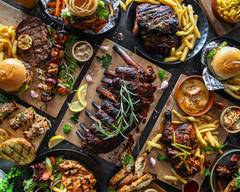 Meat & co Grill & bar