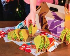 Taco Bell - Galería 360